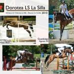 dorotea-ls_2014-2015_web