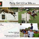 party-girl-ls-_2014-2015web