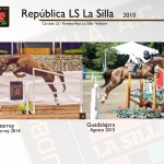 republica-ls-_2014-2015_web