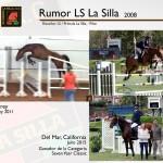 rumor-ls-_2011-2015_web