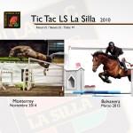 tic-tac-ls-_2014-2015_web