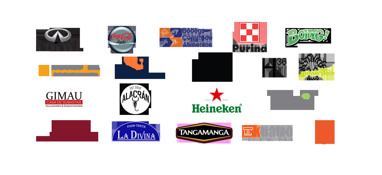 LOGOS-PATROCINADOREs Oct 25