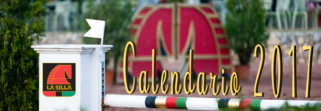 banner_Calendario 2016_