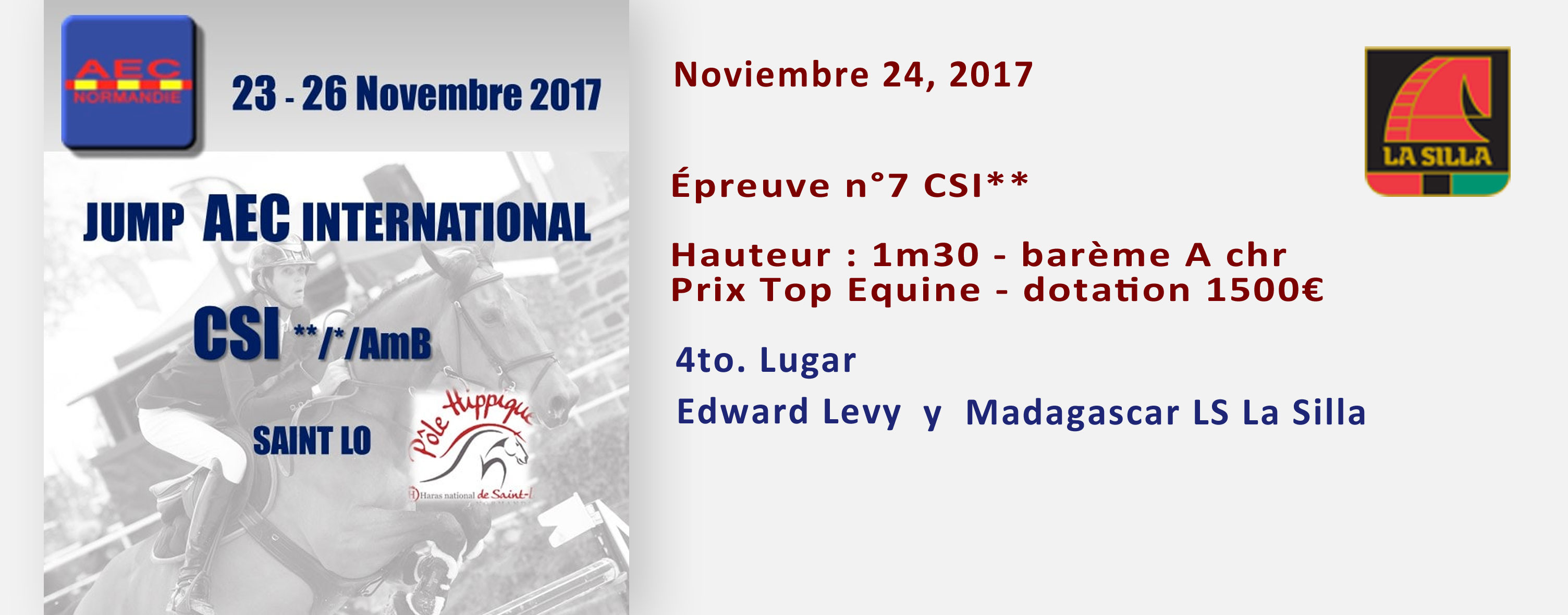 Saint-LO-NOv-2017-NEWS