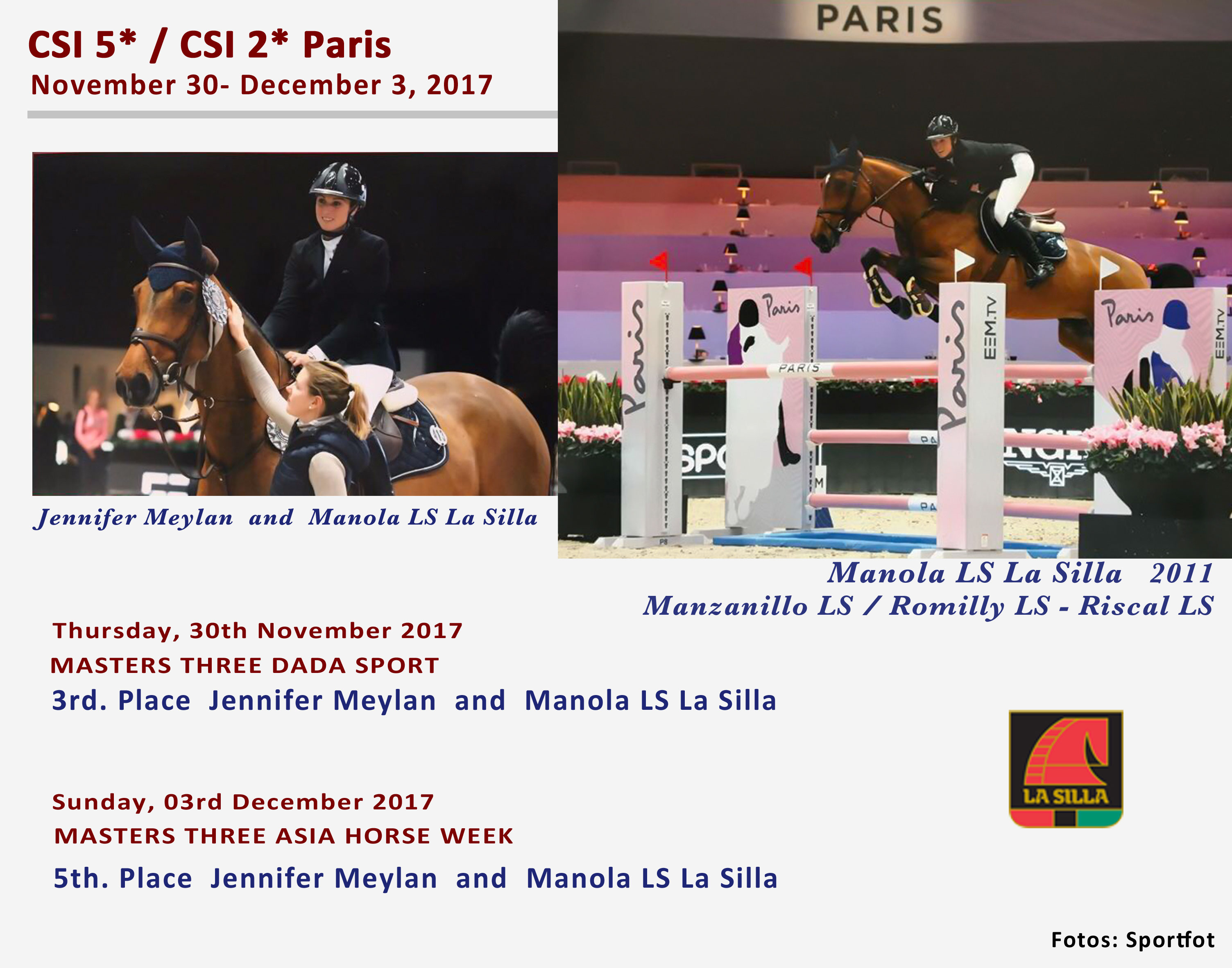 Paris--Nov30-Dic-3--2017-NEWS
