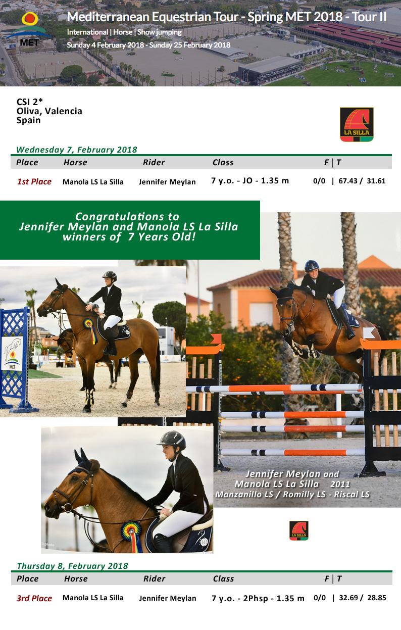 Oliva-España-Feb-06-25-2018