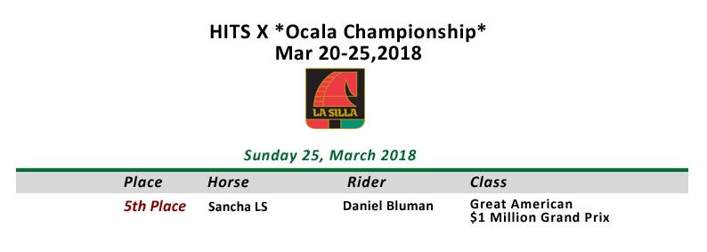3 HITS-XOcala-ChampionshipMar-20-25_2018