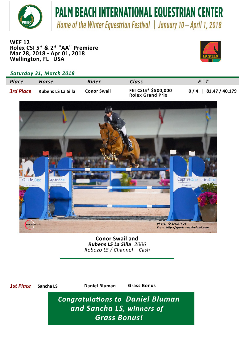 2018-WEF-12-Rolex-CSI-5-Premiere-Mar-28-Apr-01_-2018