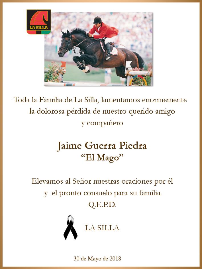 Tarjeta-Jaime-Guerra--Mayo-30-2018