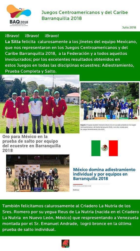JCCB-2018-Equipo-Mexicano