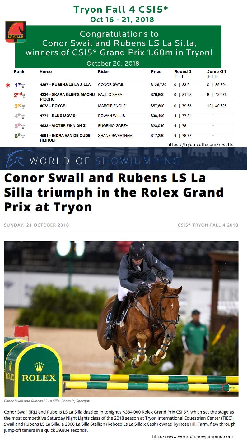 Rubens-Tryon-Fall-4-CSI5_Oct-16-21-2018