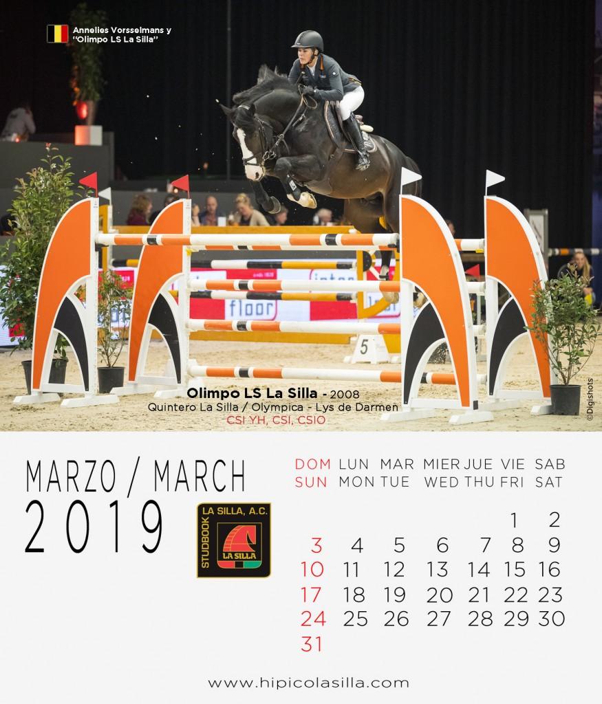 3-Calendario-2019--MARZO