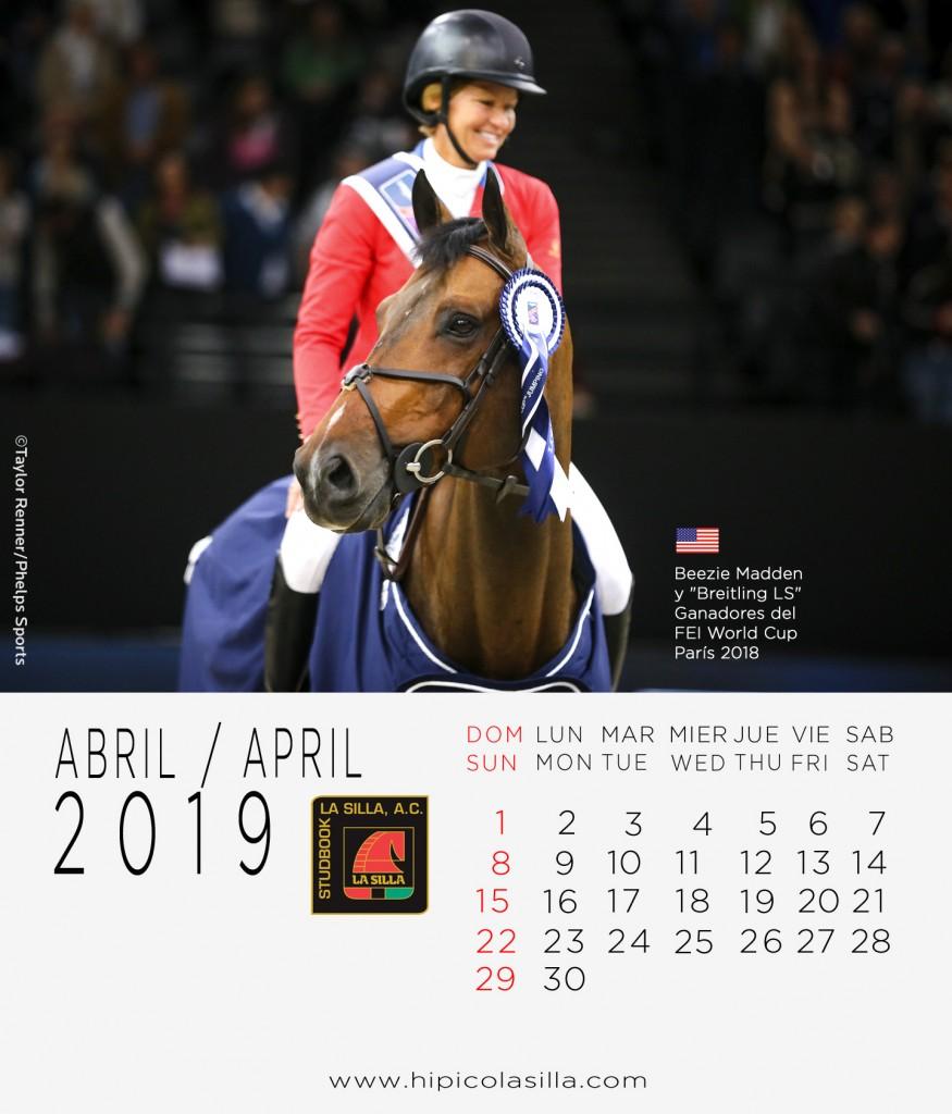 4-Calendario-2019--ABRIL
