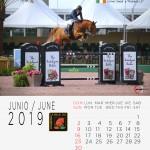 6-Calendario-2019--JUNIO