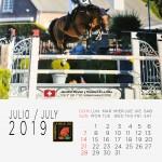 7-Calendario-2019--JULIO