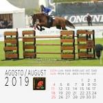 8-Calendario-2019--AGOSTO