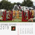 9-Calendario-2019--SEPTIEMBRE
