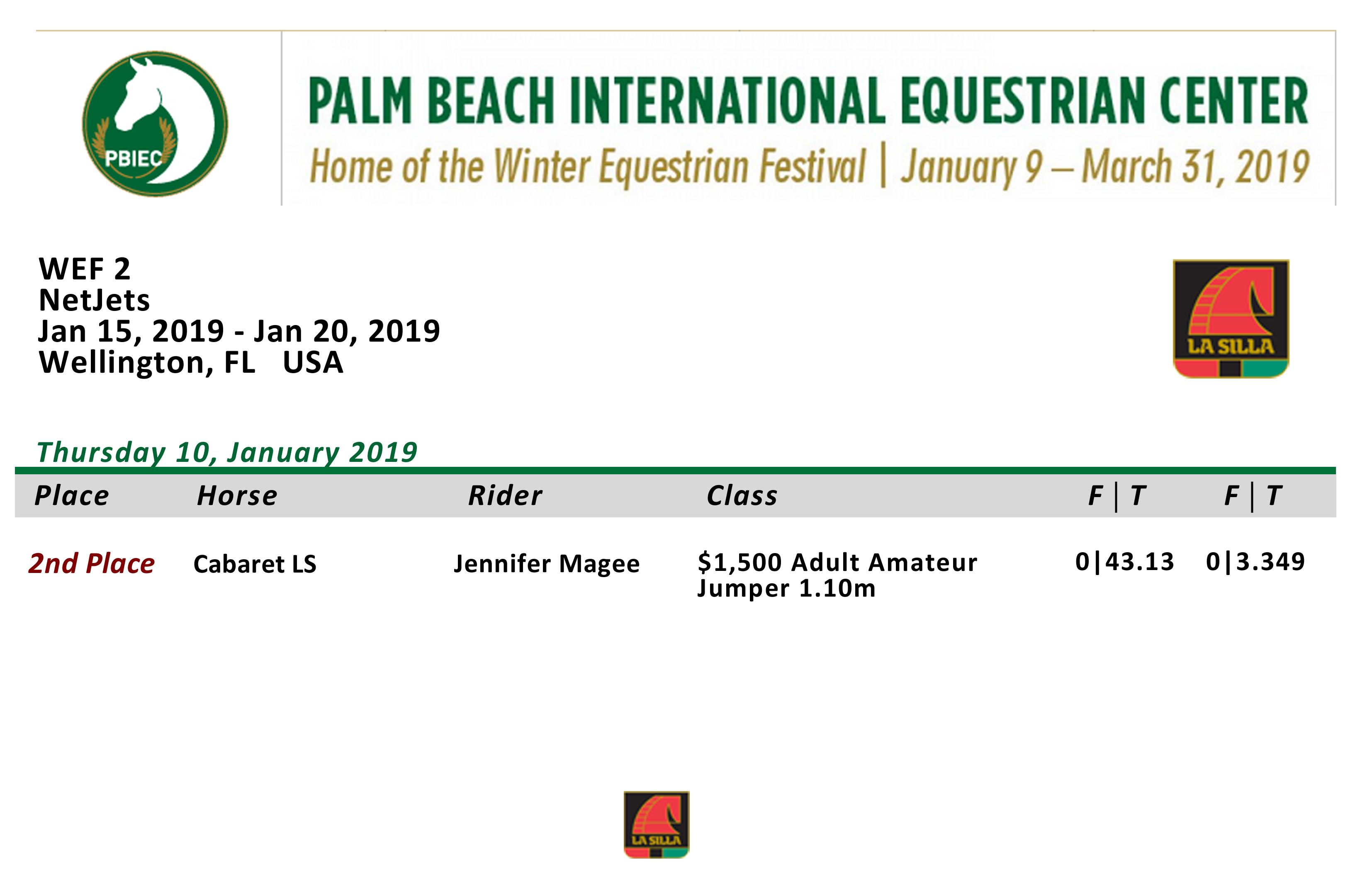 WEF-2--Jan-15-20_2019
