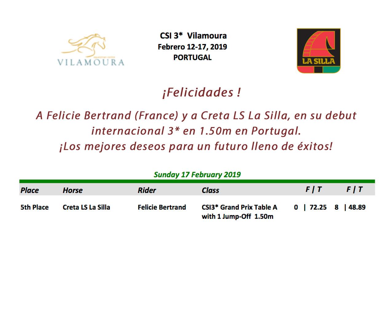 _CSI-3-Vilamoura--Feb-12-17-PORTUGAL-2