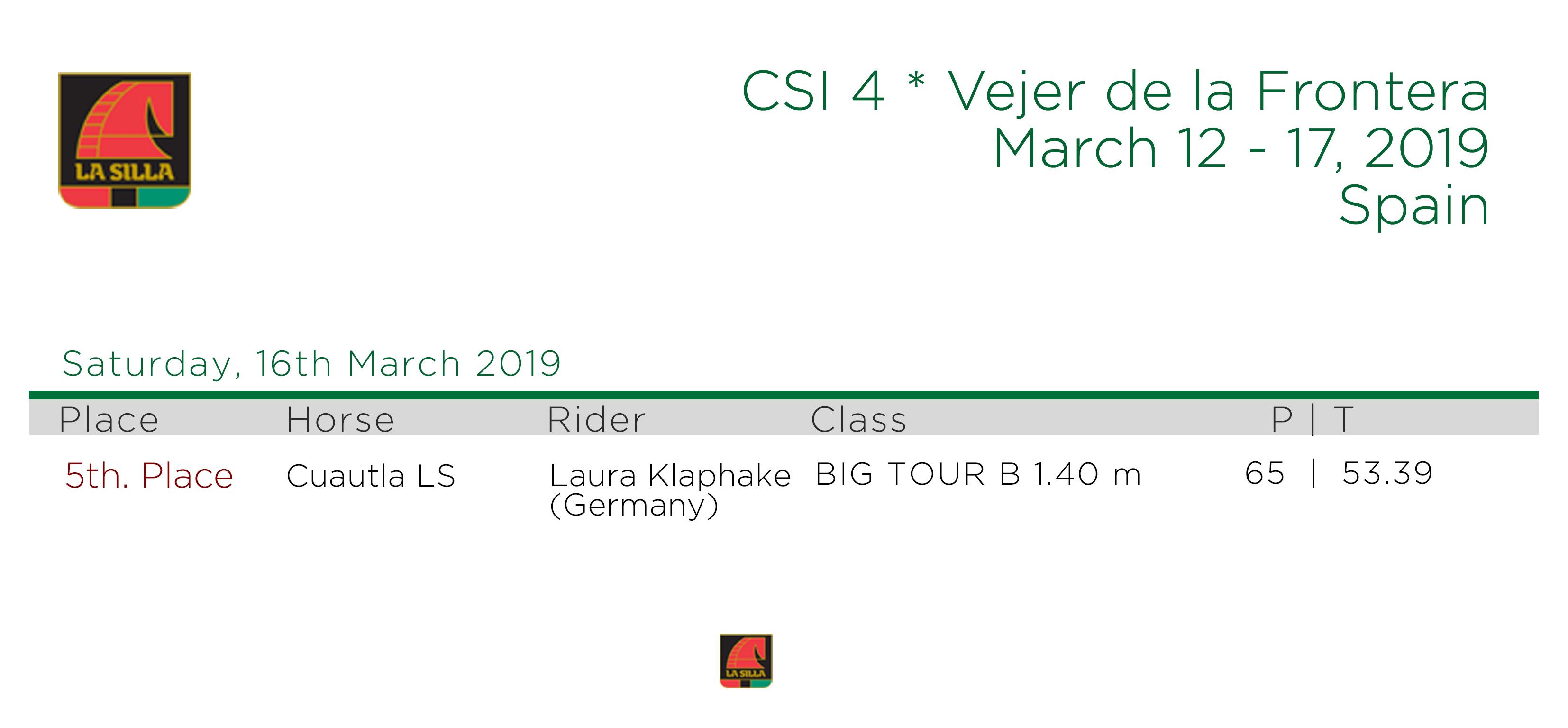 CSI-4--Vejer-de-la-Frontera-March-12-17_2019-España