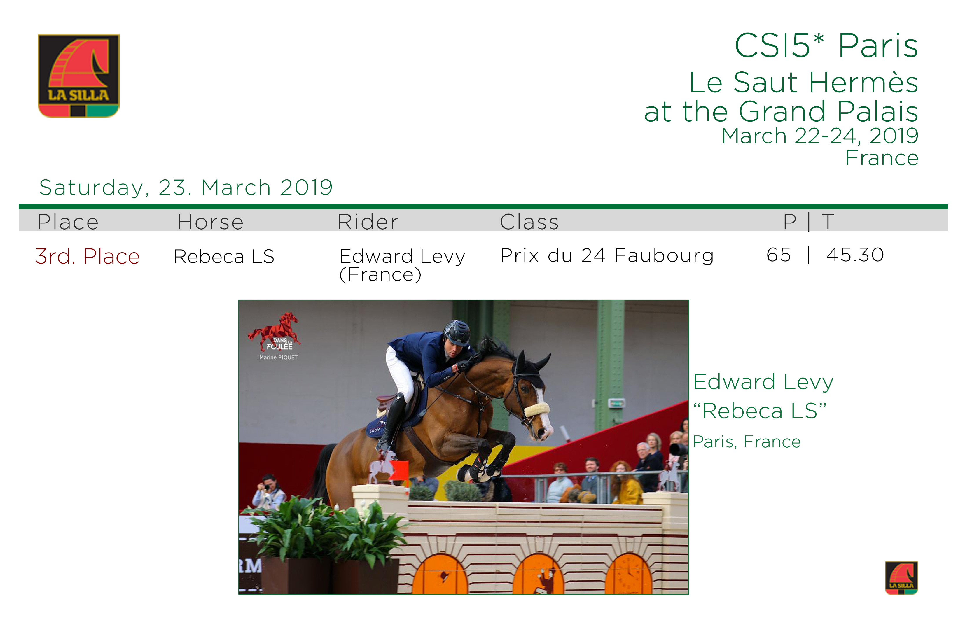 CSI5-Paris-MAr-22-24-2019-