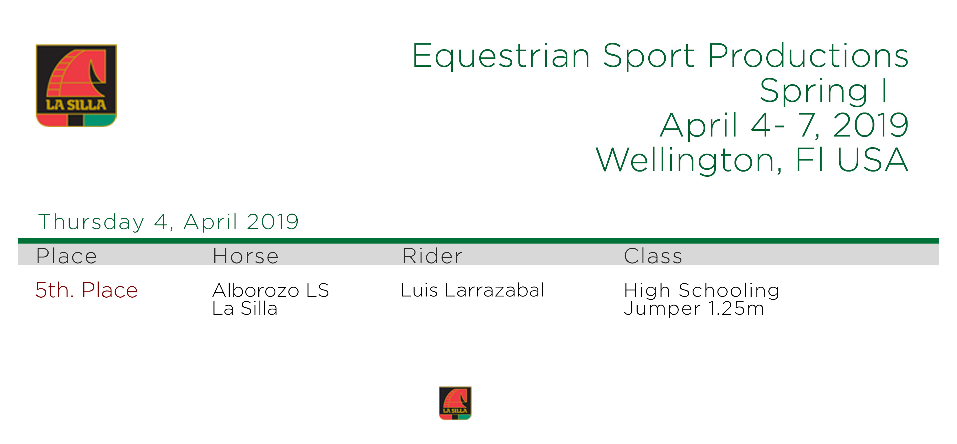 ESP-Spring-1-April_2019-WELL_USA