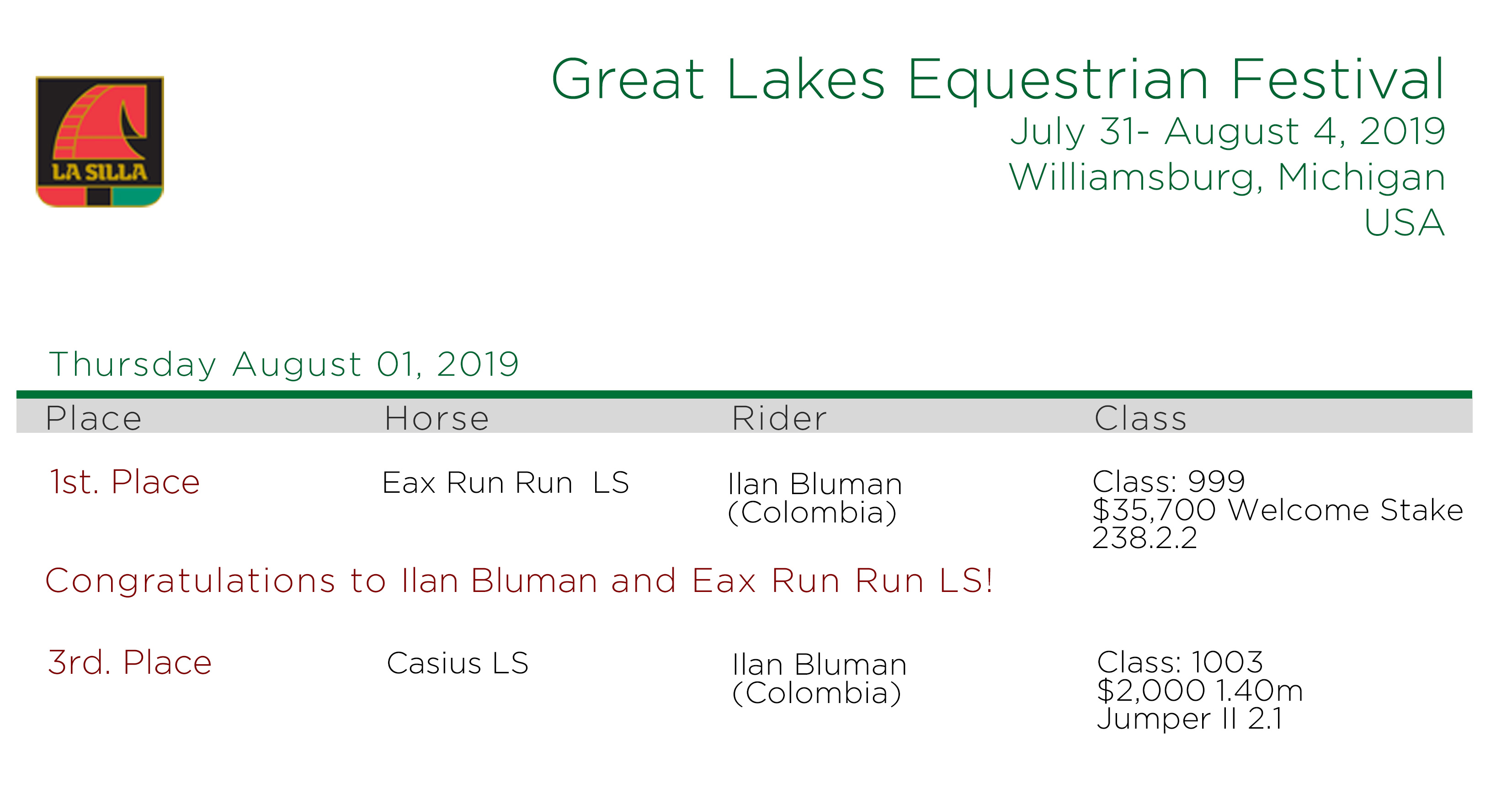 2019-Great-Lakes-Equestrian-Festival---Julio-31--Ago-4