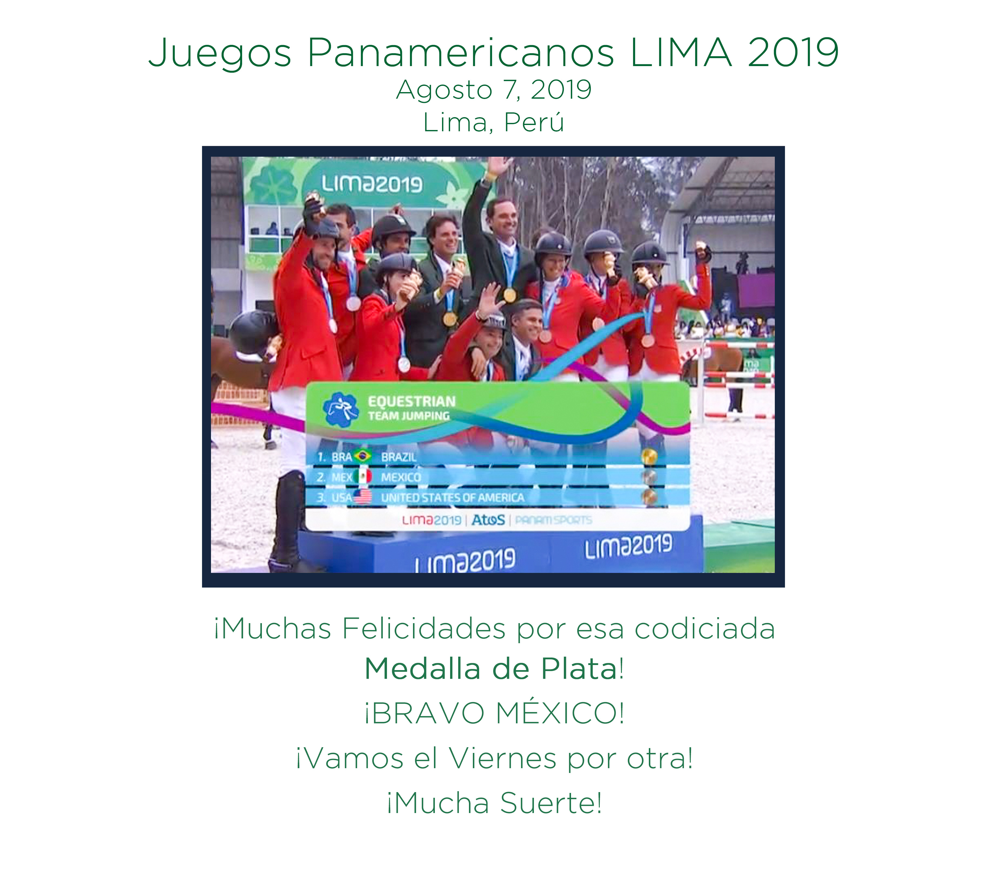 2019-MEXICO-PLATA