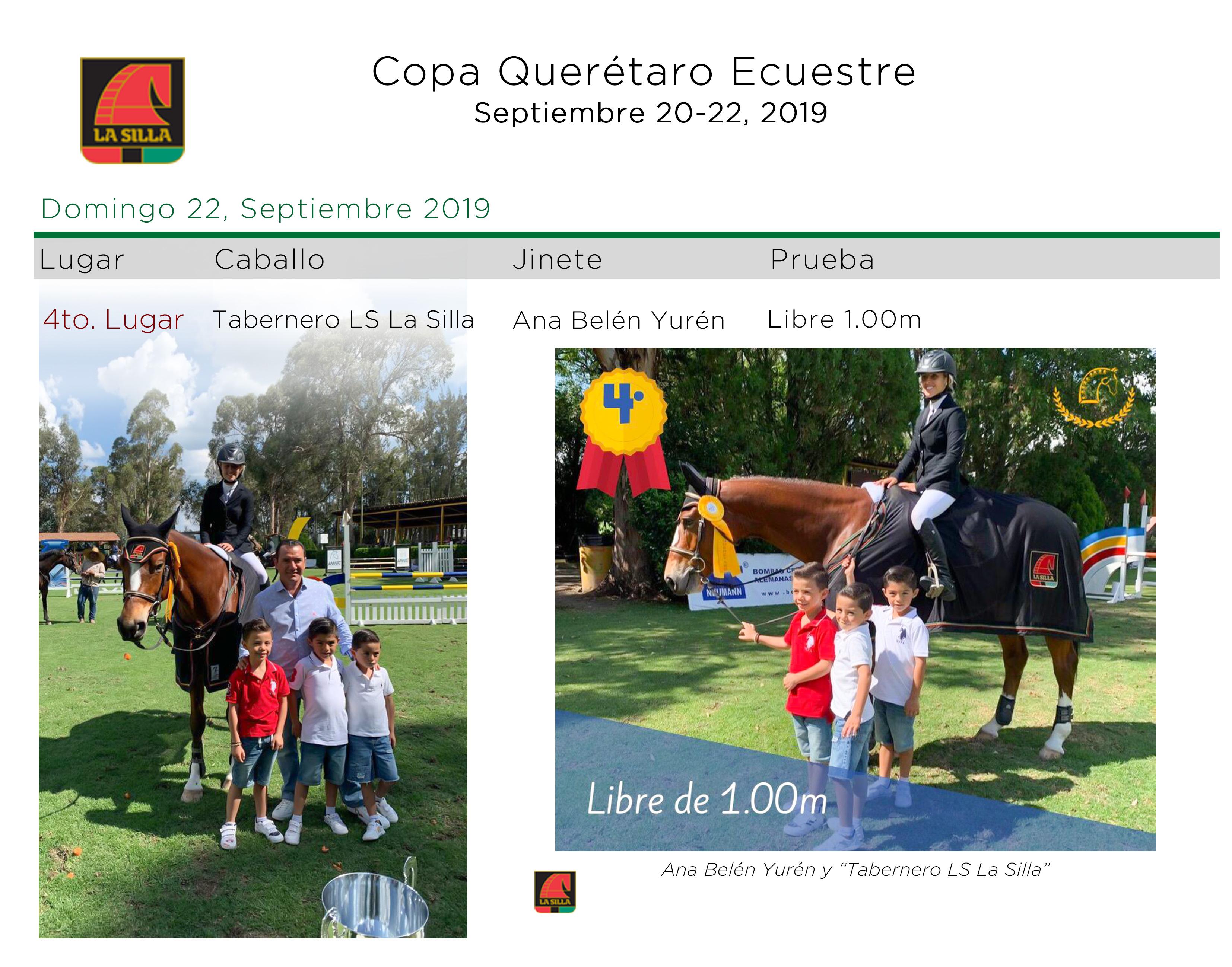 Copa-Queretaro-Ecuestre-20-22-Sept-2019