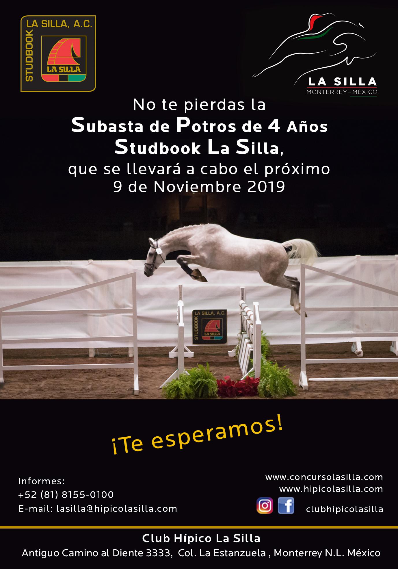 ANUNCIO-SUBASTA-OCT-2019