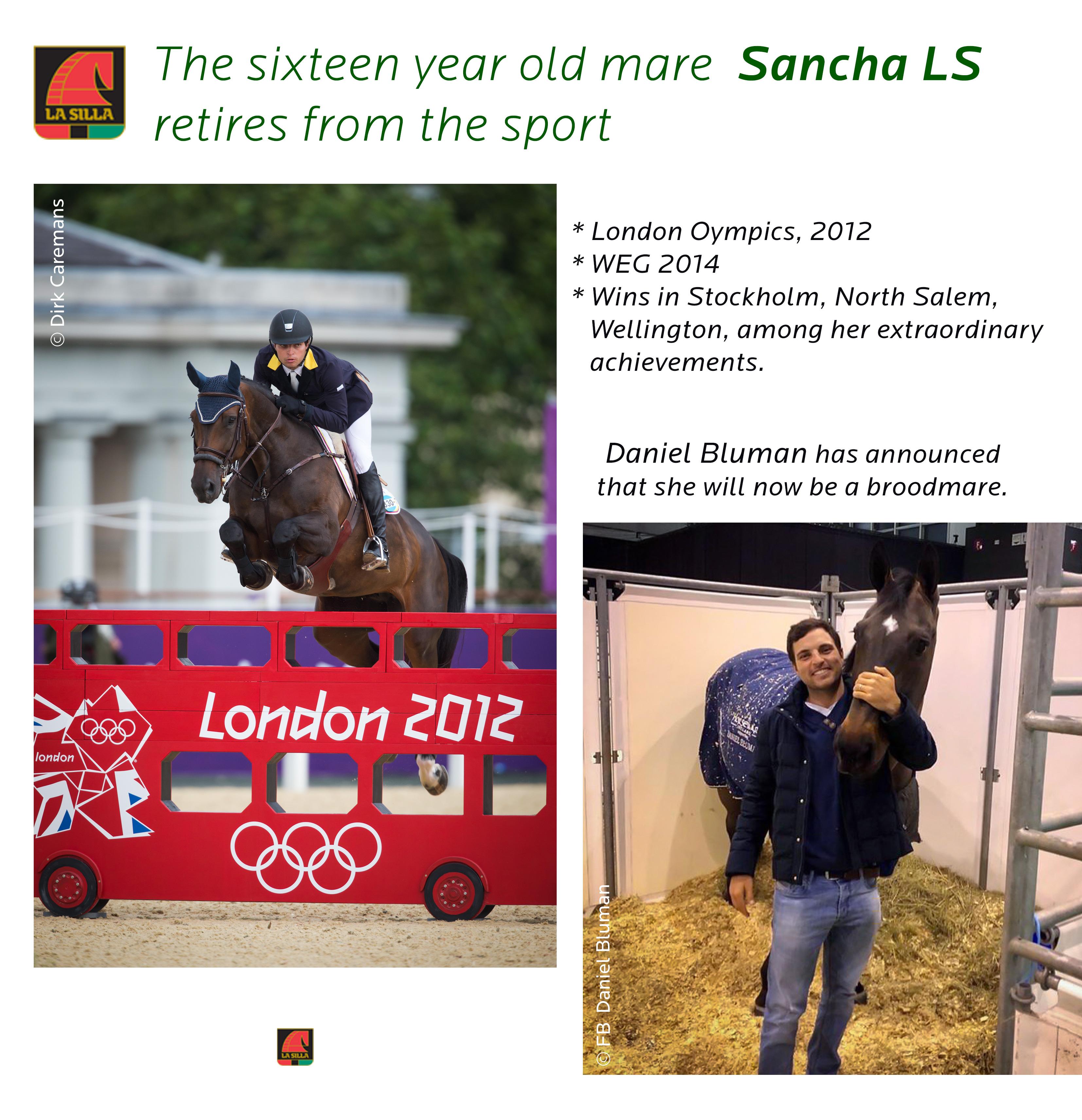 Sancha-se-retira-Dic-20-2019