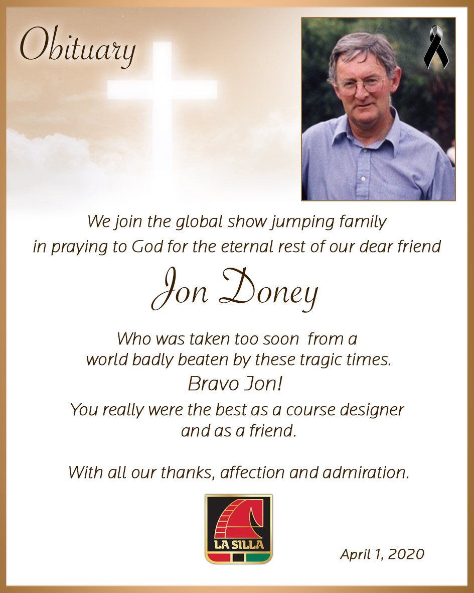 Tarjeta-para-John-Doney-Abril-1-2020-ING