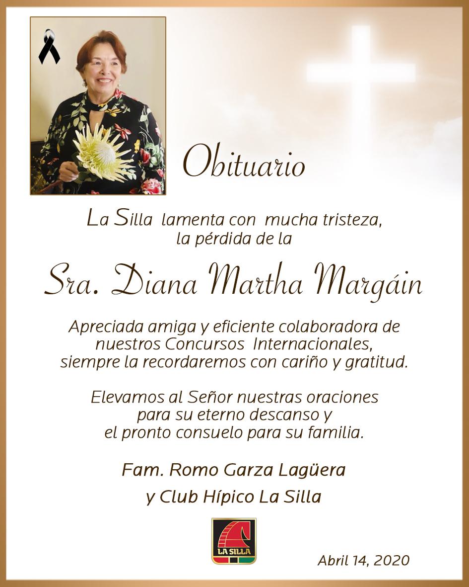 Tarjeta-para-Sra.-Diana-Martha-Margain-Abril-14-2020