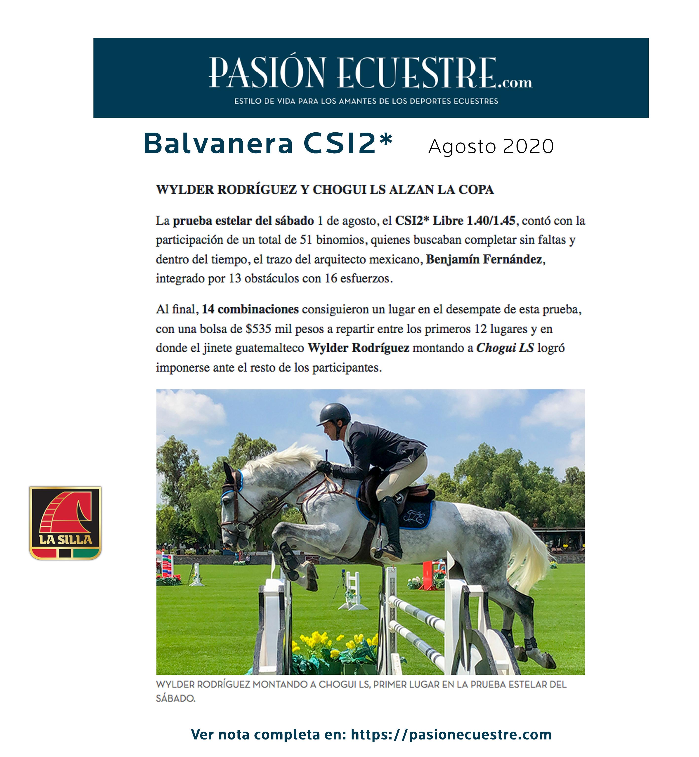 Balvanera-CSI2-AGO-1-_2020