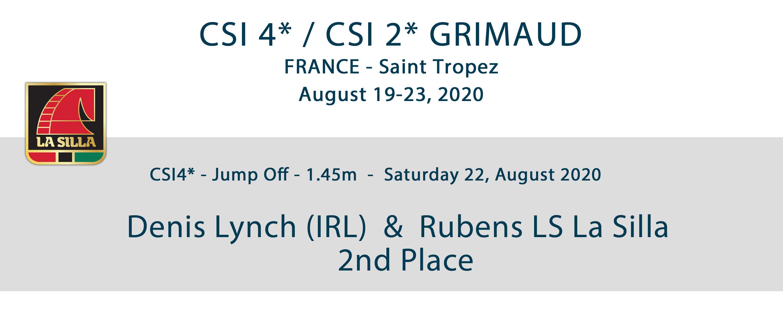 CSI-4--CSI-2--GRIMAUD-FRANCE-Saint-Tropez-Ago-22-2020