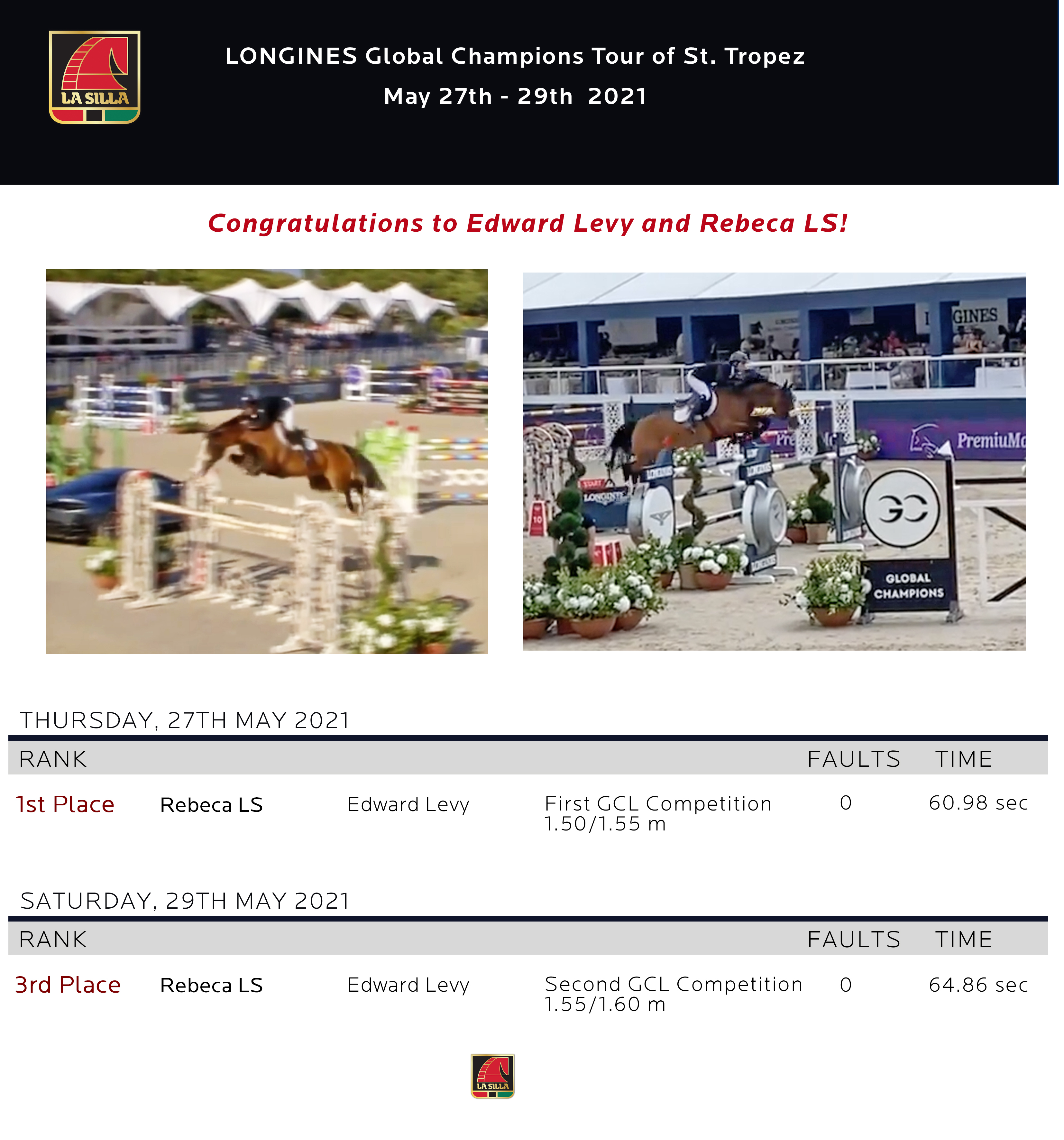 LONGINES-GCT-St.-Tropez---May-27th---29th--2021